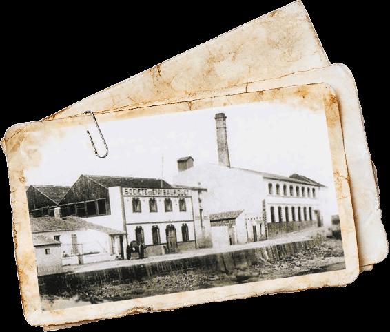 usine-saupiquet