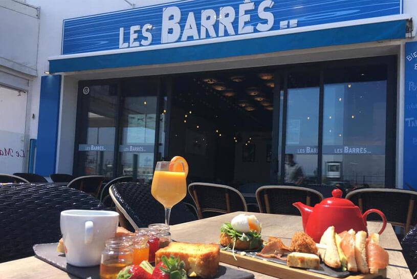 Les_barrés_restaurant_coserverie_ile_yeu