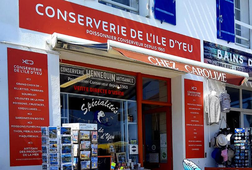 boutique_conserverie_iledyeu